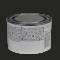 DuPont -  Cromax Pro - WB07