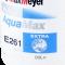 MaxMeyer -  AquaMax Extra - E261