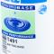 PPG - Base à mater Envirobase - T491-E1