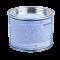 Sikkens -  Autowave - 345061