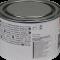 DuPont -  Cromax Mixing - 1511W