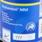 Sikkens - Liant Autowave  - 324541
