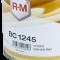 R-M -  Diamont - BC1245