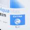 MaxMeyer -  AquaMax Extra - E578