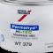 Spies Hecker -  Permahyd 480 Hi-TEC - HT379