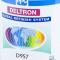 PPG -  Deltron GRS BC - D957