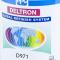 PPG -  Deltron GRS BC - D971
