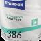 Standox - Standohyd - Mix386