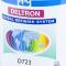 PPG -  Deltron GRS DG - D723