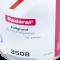 Spies Hecker - Apprêt Raderal - SH3508