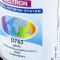 PPG -  Deltron GRS BC - D753-E1