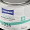 Standox - Standohyd - Mix336