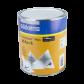 Sikkens - Apprêt Colorbuild Plus - 363725