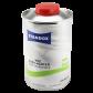 Standox - Durcisseur VOC Easy - 2086224
