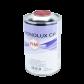 R-M - Vernis Chronolux CP VOC  - 53219302