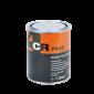 4CR - Peinture pare-choc 1K - 7045.1002