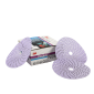 3M - Disque Purple 233U Ø150mm - 50528