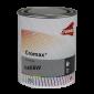DuPont -  Cromax Mixing - 1406W
