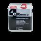 4CR - Durcisseur 2K universel - 0407.2501