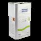 Vernis VOC 2K - Standox - 2084134