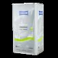 Diluant VOC - Standox - 2078088