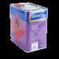 Durcisseur Autoclear - Sikkens - 361844-2.5
