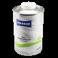 Diluant VOC - Standox - 2078001