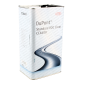 DuPont - Pack Vernis CC6400 - PackCC6400