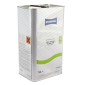 Standox - Vernis VOC Premium - 2086302-2086102