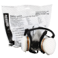 Masque respiratoire jetable - Gerson - 23-8213