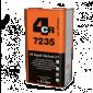 4CR - Pack Vernis 7235 - pack7235