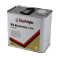 MaxMeyer - Durcisseur HS 2720 - 1.954.2720