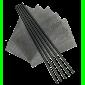 Baguette pour plastique - 4CR - 5600.1001