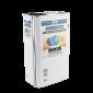 PPG - Pack Vernis D8135 - packD8135