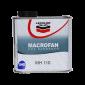 Lechler - Durcisseur Macrofan UHS - MH110