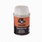 4CR - Kit de réparation polyester - 2820.1000