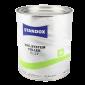Apprêt VOC Pro Filler - Standox - 2078071
