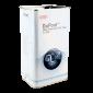DuPont - Vernis Ultra Productif VOC - 3750S