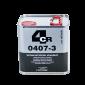 4CR - Durcisseur 2K universel - 0407.2503