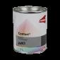 DuPont -  Centari - AM3