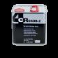 4CR - Durcisseur 2K HS VOC - 0408.2501