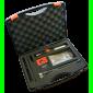 Kit de réparation  - 4CR - 5600.1000