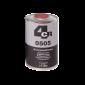 4CR - Diluant 2K acrylique - 0505.1001