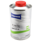 Standox - Durcisseur VOC 30-40 - 2079302