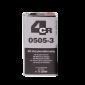 4CR - Diluant 2K acrylique - 0505.5000