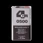 4CR - Diluant actif - 0500.5000