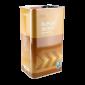 DuPont - Activateur XK - XK203-5