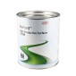 DuPont - Apprêt High Productive - 1051R
